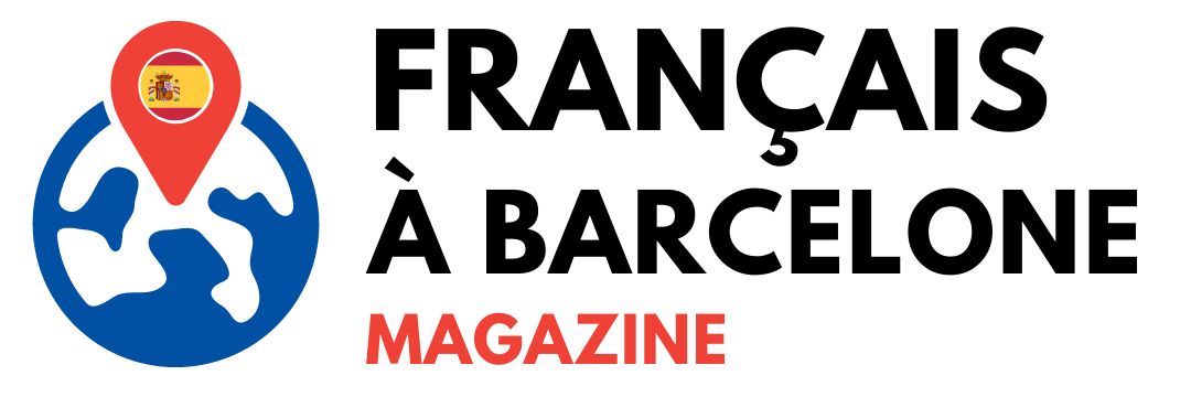 Français à Barcelone - Magazine