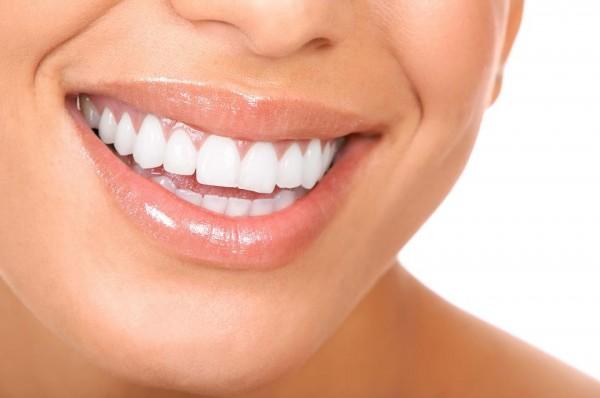 dentiste français, barcelone