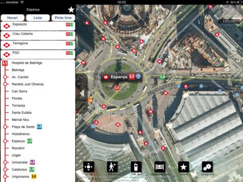 appli-iphone-tmb-barcelone