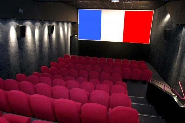 cinema-francais-barcelone