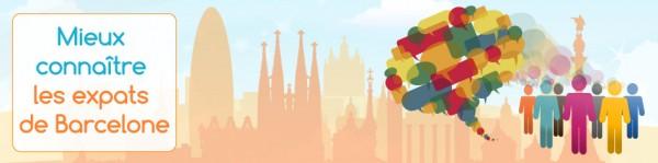 sondage barcelona checkin