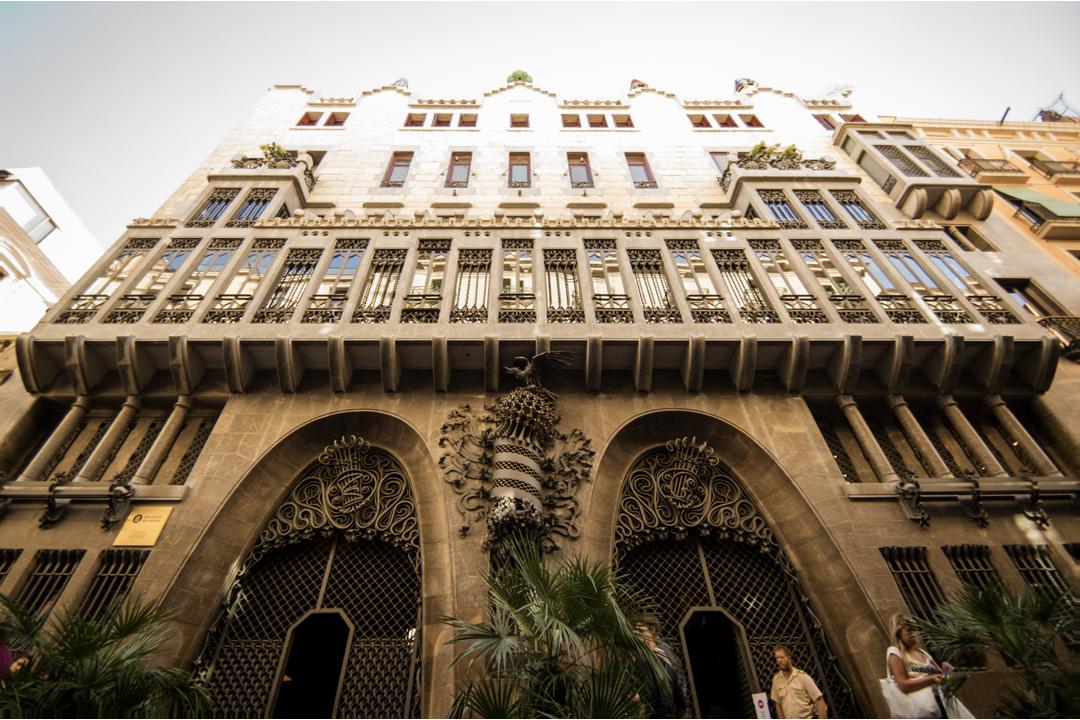 barcelona_catalonia_spain_palau guell