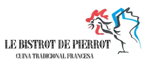 le bistrot de Pierrot Barcelone