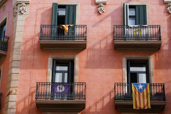 barcelone autrement